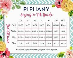 Pin By Ashley Stout On Business In 2019 Honey Lace