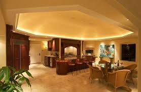 coved ceiling lighting. cove lighting for interiors coved ceiling g