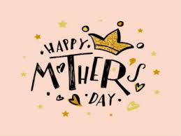 Mothers Day 2018 Hindi Messages Shayari Poems Hindi Quotes