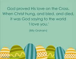 Brainy Christian Quotes Best of Easter Sunday Quotes Wishes And Messages Pictures Quotesimages