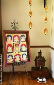 indian wall decor amazing ideas component art collections for living room indian wall decor
