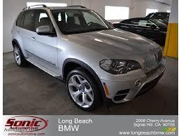 All BMW Models 2011 bmw x5 xdrive35d : 2011 BMW X5 xDrive 35d in Titanium Silver Metallic - 662779   Auto ...
