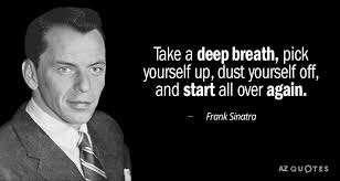 TOP 40 FRANK SINATRA QUOTES ON LIFE MUSIC AZ Quotes Cool Sinatra Quotes