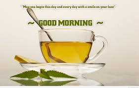 Love Good Morning Cards Quotes Sayings With Pictures