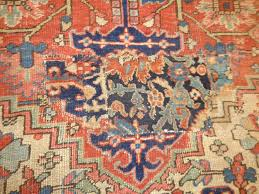 oriental rug texture. No Automatic Alt Text Available. Oriental Rug Texture