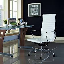 Sears Bedroom Furniture Canada Bedroom Awesome Leather Chair Design Office White Desk Furniture