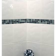 Tiles Bathroom Uk Bathroom Wall Tile Installation Bathroom Trends 2017 2018