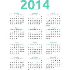 Calendar Templates With Yearly Template 2013 Microsoft Office Word ...