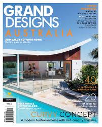 Australia Home Design Ideas Get Your Digital Copy Of Grand Designs Australia Issue 7 5