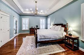 Remodeling Master Bedroom home remodeling in springfield mo built by brett 7034 by uwakikaiketsu.us