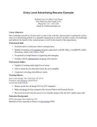 bar tending resume cipanewsletter bartending resume examples bartending transferable skills resume