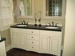 countertop vanity tower medium size of cabinet bathroom vanity sets washroom sink and ideas cabinet deep
