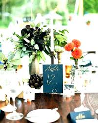 round table centerpieces fall for tables decoration ideas medium size of wedding kitchen diy