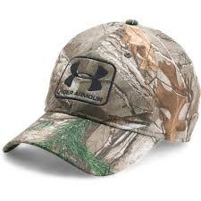 under armour hats. under armour men\u0027s camo str cap hats