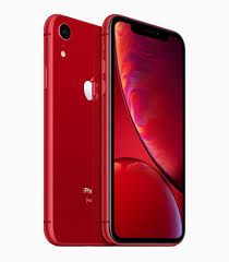 21 Pretty Wallpapers For Your New Iphone Xs Max Apple