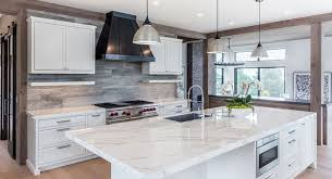 cleaner for marble countertops
