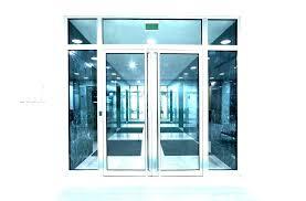 larson storm door glass installation storm door installation instructions install storm door tutorial how to replace