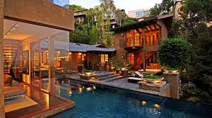... Magnificent Asian Home Style Asian ...