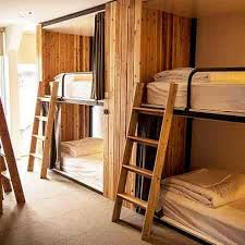 Cool Beds 15 Creative Beds  OddeeBiggest Bed Size In The World