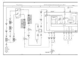 2002 lexus gs300 wiring diagram 2002 image wiring 2009 lexus gs300 wiring diagram wirdig on 2002 lexus gs300 wiring diagram