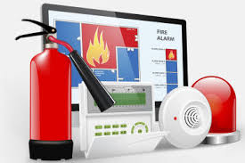 Fire Alarm Systems Appleton | Fire Alarm Monitoring Fox Cities | Commercial  Fire Alarm Systems
