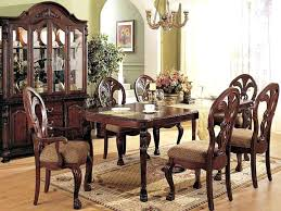 custom dining room table pads. Custom Dining Room Table Pads Tables Pad Covers Chair Cushions Protectors