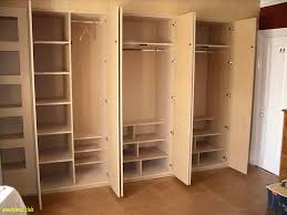 wardrobe cabinet design woodworking plans u2013 best color furniture for you cabinet design plans u86 design