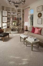 Shabby Chic Furniture Living Room Shabby Chic Living Room Carpet Pinterest Carpets Chic