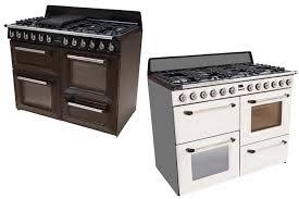 Energy Efficient Kitchen Appliances Appliances Sre Property Managementsre Property Management