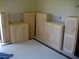 Unfinished Kitchen Cabinet Door Unpainted Kitchen Cabinet Doors Uk