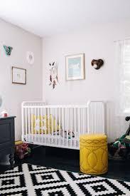 best modern nursery images on pinterest  nursery ideas