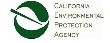 Environmental Justice Small Grants For Drinking Water