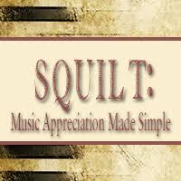 teaching children the grammar of music appreciation homegrown squilt music appreciation curriculum