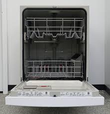 kenmore 14573 dishwasher. full size of dishwasher:kenmore elite 12793 parts kenmore dishwasher lower rack 14573 s