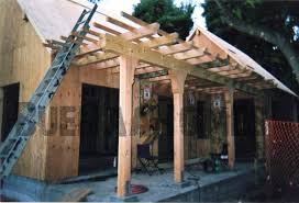 attached covered patio designs. 100% California Patio Covers Attached Covered Designs