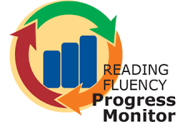 Printable Fluency Progress Chart Reading Fluency Progress Monitor Read Naturally Inc