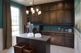 nice 15 task lighting kitchen. Bright Ideas For Lighting Your Mudroom Nice 15 Task Kitchen