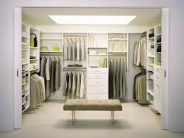 Diy Closet System Best 20 Closet Ideas Ideas On Pinterest Sliding Doors Sliding Door