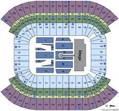 Nissan Stadium Chart Nissan Stadium Tickets And Nissan Stadium Seating Chart