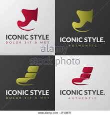 Modern Furniture Logo Modern Furniture Logo N Nongzico