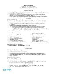 Resume Xml Format Resume Templates
