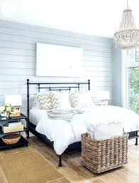 light blue room decor best light blue bedrooms ideas on light light blue and gold room light blue room decor