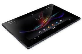 tablet salg danmark