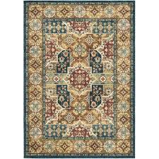 world menagerie rugs market blue area rug wayfair khtmlrefidpinto49