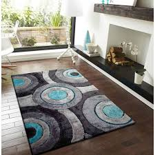 4 x 5 area rug home interior selected gray and turquoise rug silver grey black handmade area 4 x