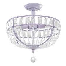 ceiling lights chandelier m sputnik chandelier brass chandelier makeover black chandelier for girls room whole