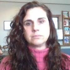 Mary Galambos - Address, Phone Number, Public Records | Radaris