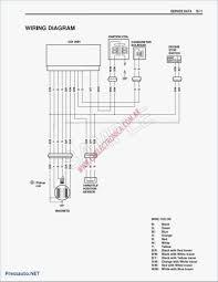 honda crf 50 wiring diagram wiring diagram database crf50 wiring diagram