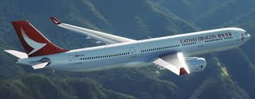 Cathay Pacific Flight 888 Seating Chart Aircraft And Fleet L Travel Information L Cathay Pacific