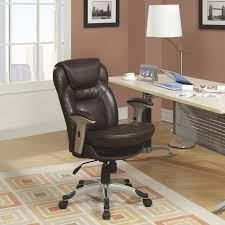 back in motion health and wellness mid back desk chair